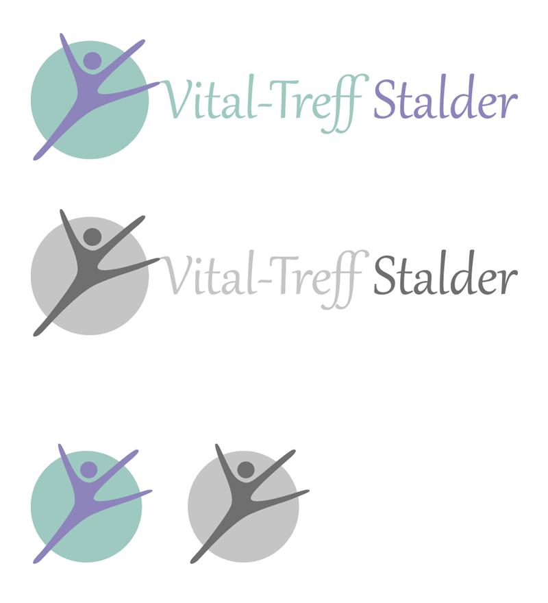 LD_Vital-Treff-Stalder