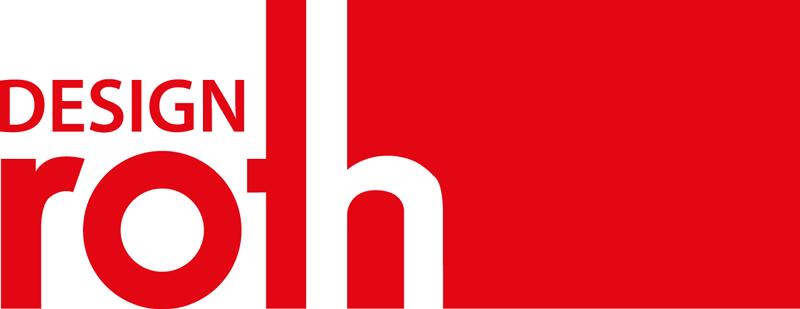 LD_DesignRoth_Satzschnur