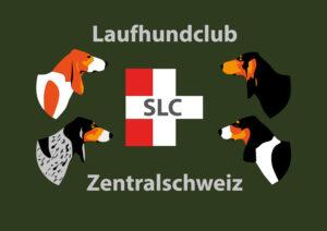 Laufhundclub Zentralschweiz
